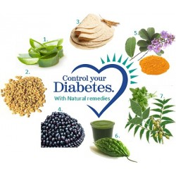 How to Manage Diabetes?