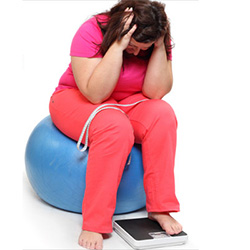 Obesity Control – Tips for Quick Weight Loss