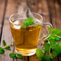 Green Tea Benefits, Diet, Side Effects