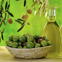 Where to Find Best Quality Olive Oil Online?